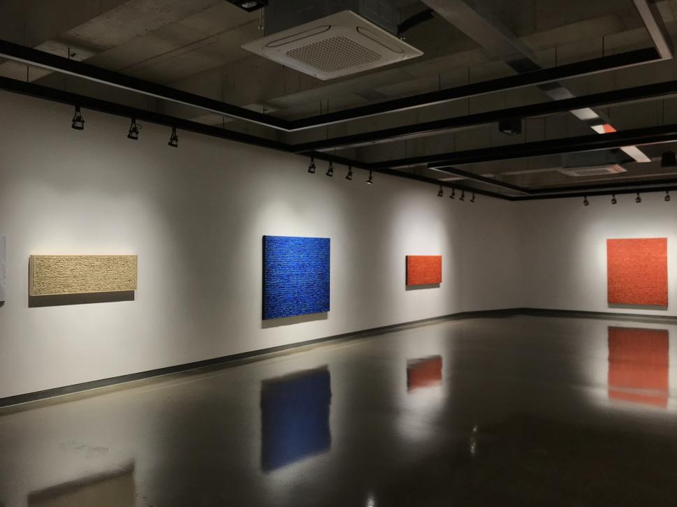 http://deyoungmuseum.co.kr/bs/se2/imgup/1596163508[크기변환]KakaoTalk_20200730_101207146.jpg
